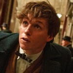 Eddie Redmayne on 'Fantastic Beasts,' the future of the series, acting, and his Christian faith