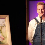 'To Joey, With Love' a Story of 'Real Love,' Says Rory Feek