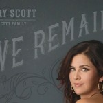 Scott, Caesar, Grant Lead Gospel/Christian GRAMMY Nominations