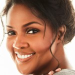 CeCe Winans Returns With Retro Sounds On New Album