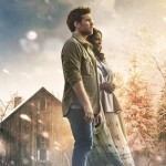 'The Shack' Soundtrack Announced, Featuring Tim McGraw & Faith Hill