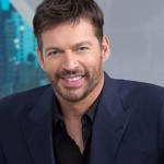 Harry Connick, Jr. : My Faith is 'Backdrop for Everything'