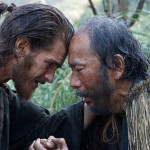 Studying 'Silence' with Film Professor Kutter Calloway