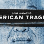 Kermit Gosnell Crimes Detailed in 'American Tragedy'