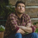 What Drew Sam Worthington to 'The Shack' and 'Hacksaw Ridge'?