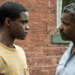 'Fences' Star Jovan Adepo on 'Universal' Story of Friendship, Family and Faith
