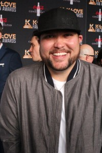 New artist Micah Tyler on spoke to us about introducing himself to audiences through tours in the winter and spring. He will soon head out with Big Daddy Weave on the Set Free Tour.