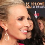 Behind the Music at the 2017 K-Love Fan Awards (PHOTOS), Fathom Event June 13