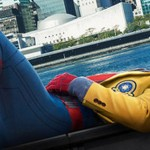 The Spiritual Redemption of 'Spider-Man: Homecoming'