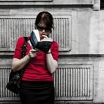 (re)integrate Summer Reading List