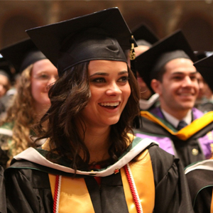 Commencement Addresses that Truly Inspire