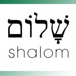 Shalom is Broken (The Fall)