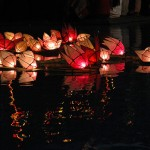Diwali: Hearing Earth's Cry