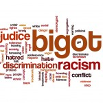 Dangers of Legitimizing Bigotry