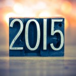 Patheos in 2015: The Peccadilloes, Conflicts, and Calamities of a Year in Review