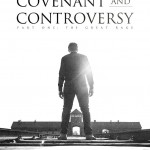 """Covenant and Controversy"": Examining the Christian Roots of Anti-Semitism"