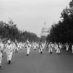 Why It's Possible to Reject the Klan and Still Support Racism