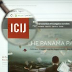 The Panama Papers and the Ritual of Confession