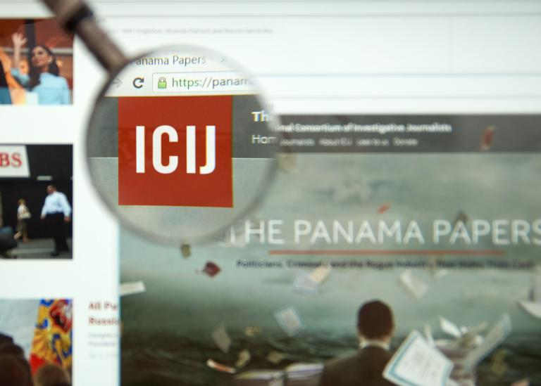 panama research paper Icij — january 31, 2017 behind the email chains, invoices and documents that make up the panama papers are often unseen victims of wrongdoing.