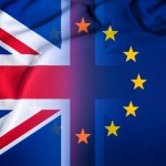Brexit: What Happened? And What's Next?