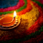 Diwali and the Election: Truth, Light, and Meaning in the Voting Booth