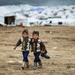 Persecutor, Not Protector: Assad Is Not Christians' Savior