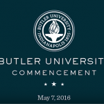 Butler Baccalaureate