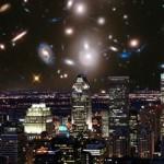 #CFP – Frontiers: Cosmos, Curiosity, Creativity