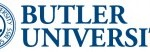 Philosophy Opening at Butler University