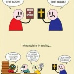 I Have This Book (Here's How I Got It)