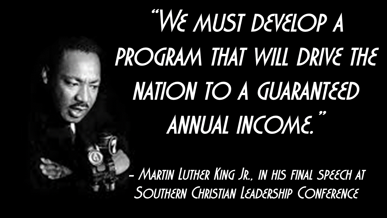 MLK-Basic-Income
