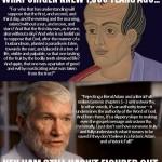 Origen vs. Ken Ham