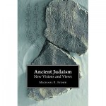 Ancient Judaism: New Visions and Views
