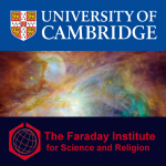 Science and Religion: Clash of Worldviews?