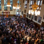 July 2016 Biblical Studies Carnival