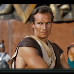 From Ben Hur to Star Wars