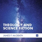 Theology and Science Fiction Cover Sneak Peek
