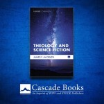Theology and Science Fiction: Now Available on Amazon.com
