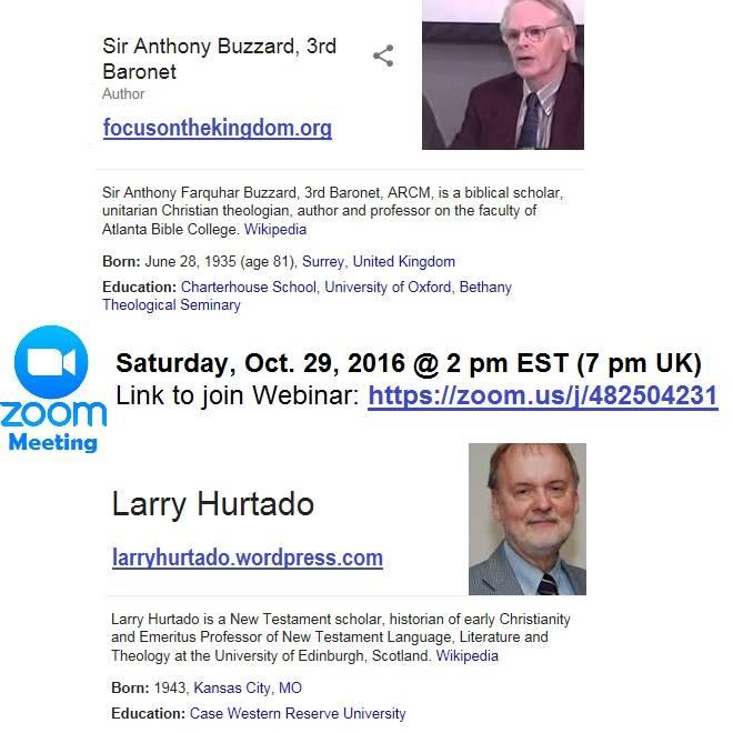 Buzzard Hurtado