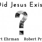 Written Thoughts on the Ehrman-Price Debate