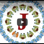 The Josephus Problem