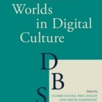 My contribution to the review panel about Ancient Worlds in Digital Culture at #AARSBL16