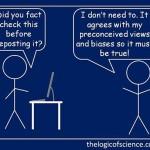 Fact Checking Politics and History
