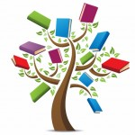 The Bible as Tree of Knowledge