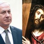 Netanyahu vs. Jesus