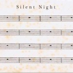 Silent Night (Quaker Arrangement)