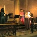 Susan Bingham's Biblical Operas