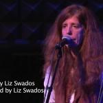 """Sarah"" by Elizabeth Swados"