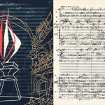 The Bible in Arnold Schoenberg's Music
