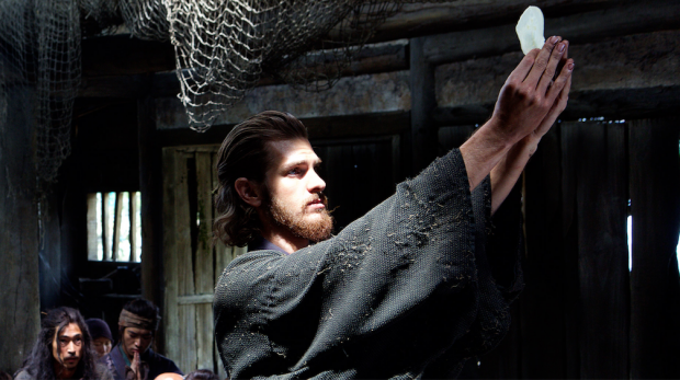 silence-movie-image-andrew-garfield
